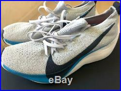 NIKE ZOOM VAPOR FLY ELITE Limited Color Lowcut Casual JP27.0cm Sneakers M21